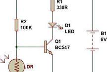 Circuite Simple