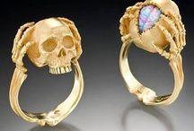 rings()