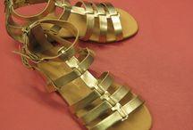 Shoestockinha / Acessórios para as nossas mini clientes