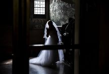 WeddinDream / FotoRAccontate