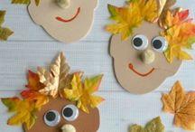 Art-Autumn