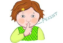 Sprachlichenförderumg Kleinkinder