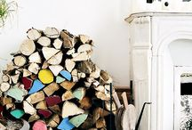 Wood Storage / Winter is here, and we all want to feel in a christmas mood. Wood storage ideas is going to help us, in our everyday life.