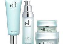Eye Serum Products
