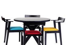asndeal EXCLUSIVE furniture......