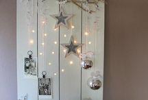DIY: Kerstmis