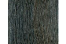 Stick Tip Hair Extensions / Our high quality stick tip hair extensions are available in a range of quantities, colours and lengths.