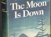 Books Worth Reading / by Jenny McDonald