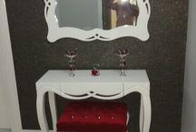 dressoire