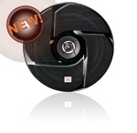 Car Speakers / High Quality Car Audio Equipment from Harman
