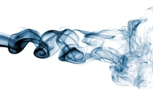 Ink and Smoke