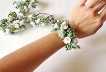good barcelet