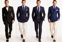 man fashion spring 2015