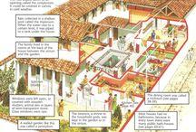 Römische Antike