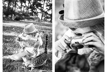 Addison { sweet girl inspiration! } / My sweet muse... © annette warsaw photography
