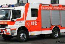 new project feuerwehr frankfurt HLF