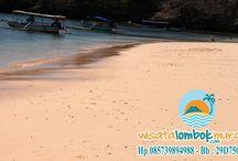 Wisata Lombok Murah / Mau wisata lombok Murah??? Hubungi aja http://wisatalombokmurah.com/
