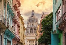 Next Destination ❤️ Cuba