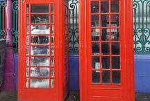 UK England Scotland Ireland Travel / The best travel advice, travel inspiration and travel tips for travel in the UK United Kingdom including England, Scotland, Wales, Northern Ireland, Ireland, London and Edingburgh.