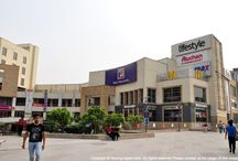 Gurgaon Shopping / Gurgaon Shopping: Tips on where to shop and what to buy in Gurgaon, India from real travelers and locals. Shops, stores, best buys & inside tips about shopping in Gurgaon.