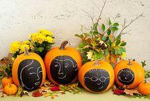 Halloween Love. / by Milagros Diaz