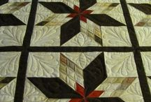 QUILTS I WOULD LIKE TO MAKE
