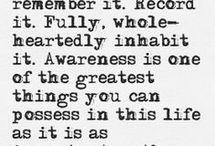 Quotes - Victoria Erickson