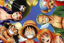 One Piece / the title says it all ;)