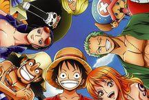 One Piece ®