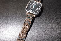 ρολόι μακραμερ