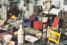 Have Some Decorum Artist's Studios