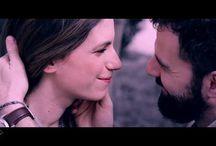New promo song... Νικόλας Παπαδάκης - Εκεί (Music Video)