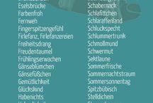 vzdelavanie jazyky sprachen