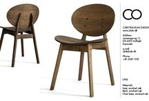 Furniture News / #Furniture #News