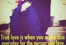 Islam Love