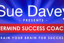 Sue Davey Success Mindset Blogs / If you want to be inspired to take the path towards success, these articles can help you get to there.  Know how successful people think and react.