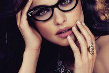 Eyewear / by Bianca McKenzie