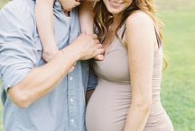 ciążowe/rodzinne