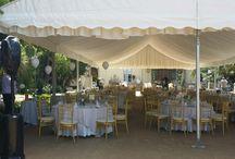 Wedding Venues Granada