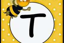 arı doğum günü