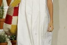платья одежда