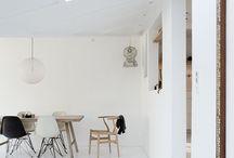 LOVT loves white interior | wit interieur