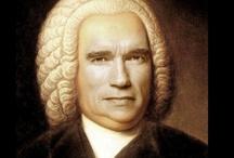 Classical Humor / Classical Humor
