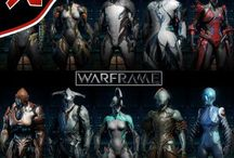 http://www.yessgame.it/wp-content/uploads/2016/05/warframegroup-300x253.jpg