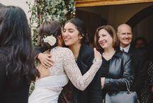 Wedding Hair / Wedding hair, Wedding hairstyle