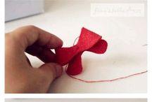 Mis próximos proyectos / diy_crafts