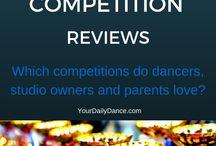 bellydance competition - hastánc verseny