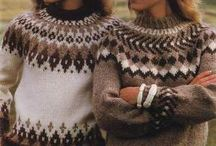 Flo trico modeles