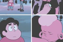 Steven universe :3 *-*