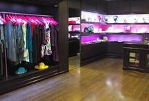 Celia Vela Shop